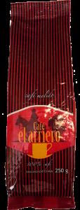 Kaffee El Arriero