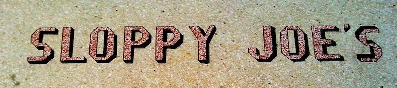 sloppy-joes