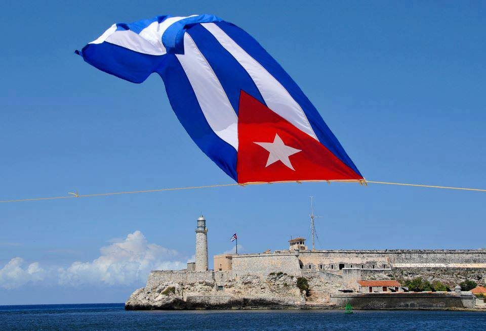 Knockout Kuba – Boxen in Kuba