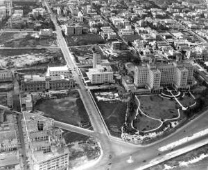 Hotel Nacional Havanna, Verdado