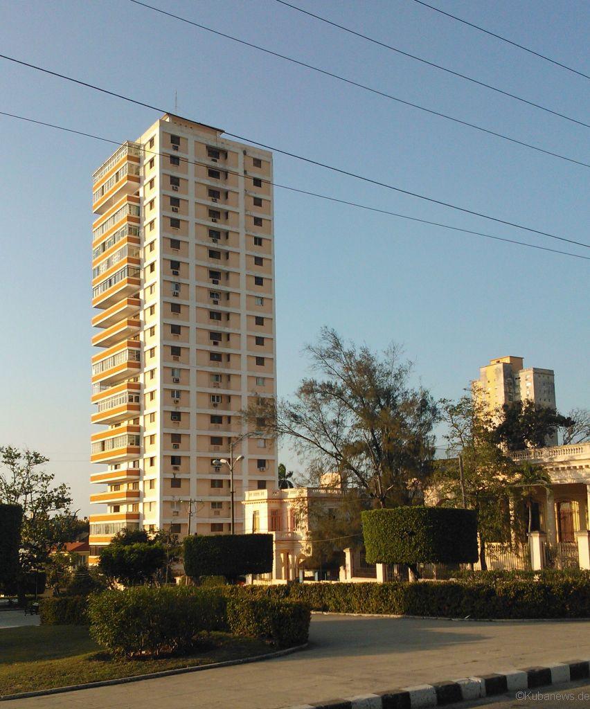 Casahaus