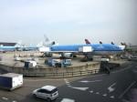 Flug nach Havanna