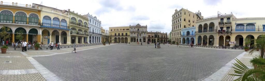 havanna-kuba-plaza-vieja