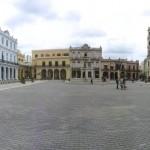kubanews: Havanna Plaza Vieja