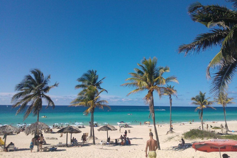 Travelbird-Studie: Wie billig ist der Strandaufenthalt in 70 Ländern