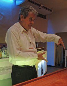 Barmann Tito