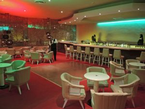 L'Elegante Cocktailbar