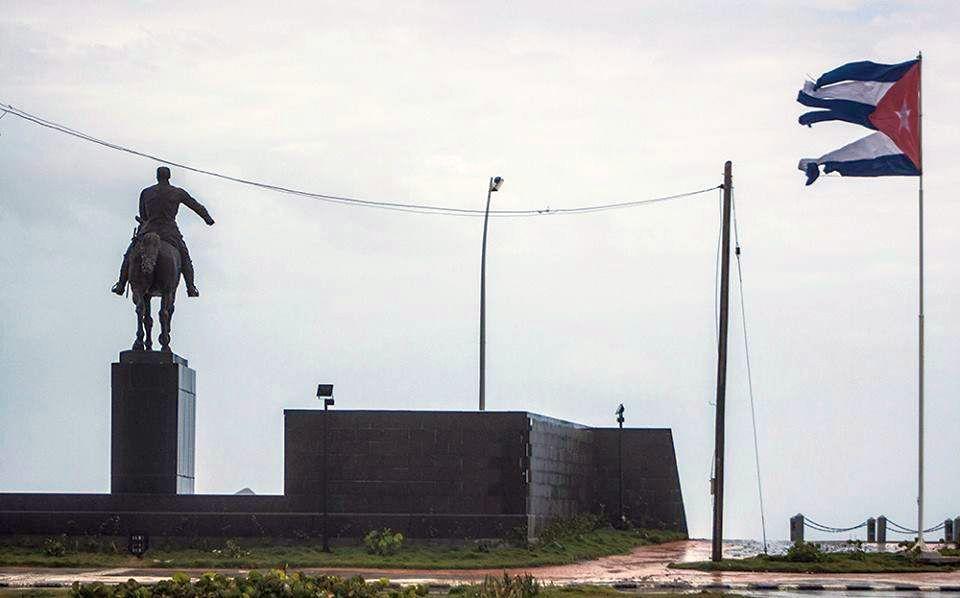 Bild von Cubadebate