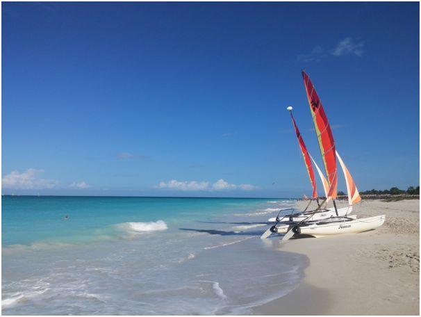 Rundreise durch Kuba mit dem Auto – Reisebericht von Jannik