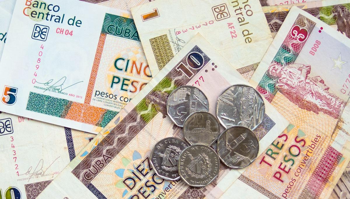 Was tun, wenn die Kreditkarte in Kuba verloren geht?