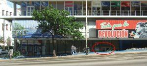 Kubanews: zentrale Kreditkartenstelle Kuba
