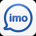 Kubanews: Imo-Logo