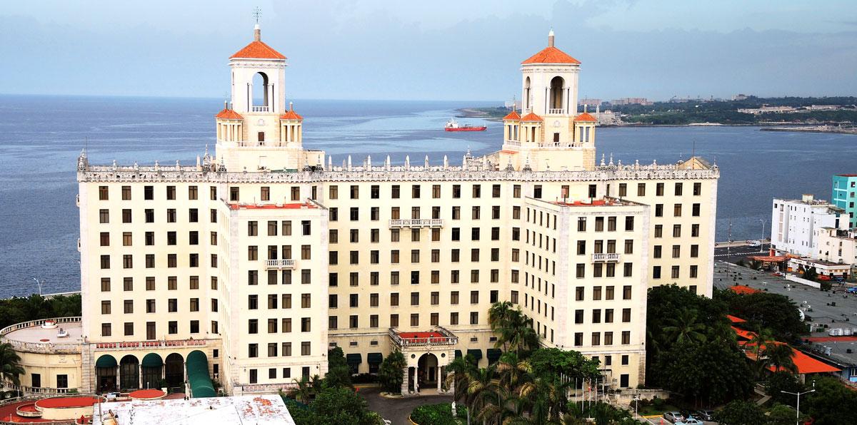 In Kuba übernachten – der Weg zur Unterkunft in Kuba