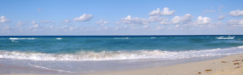 Kubanews: Meerblick Playas del Este
