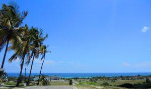 Kubanews: Playas del Este Tropicoco