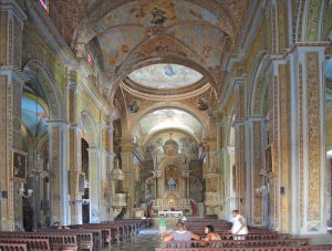 Kubanews: Iglesia Merced Habana Vieja