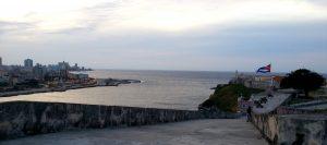 Kubanews: La Cabaña, El Morro und La Punta