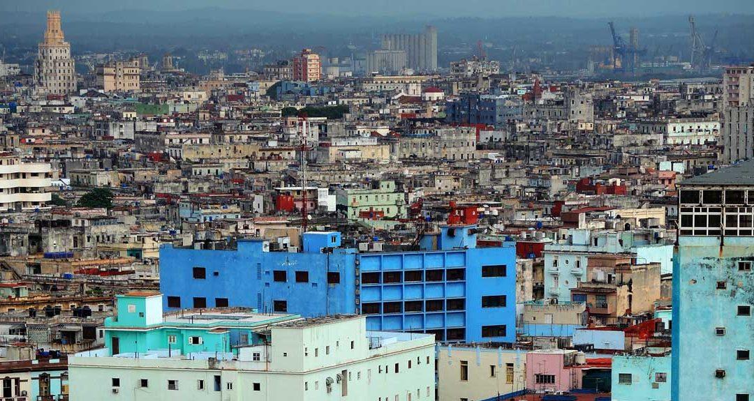 Sicherheit in Kuba – wie gefährlich kann es werden?