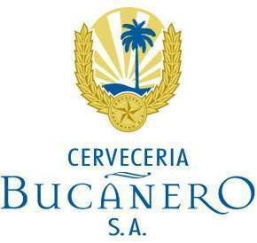 Kubanews: Cervesería Bucanero