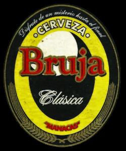 Kubanews: Cerveza Bruja