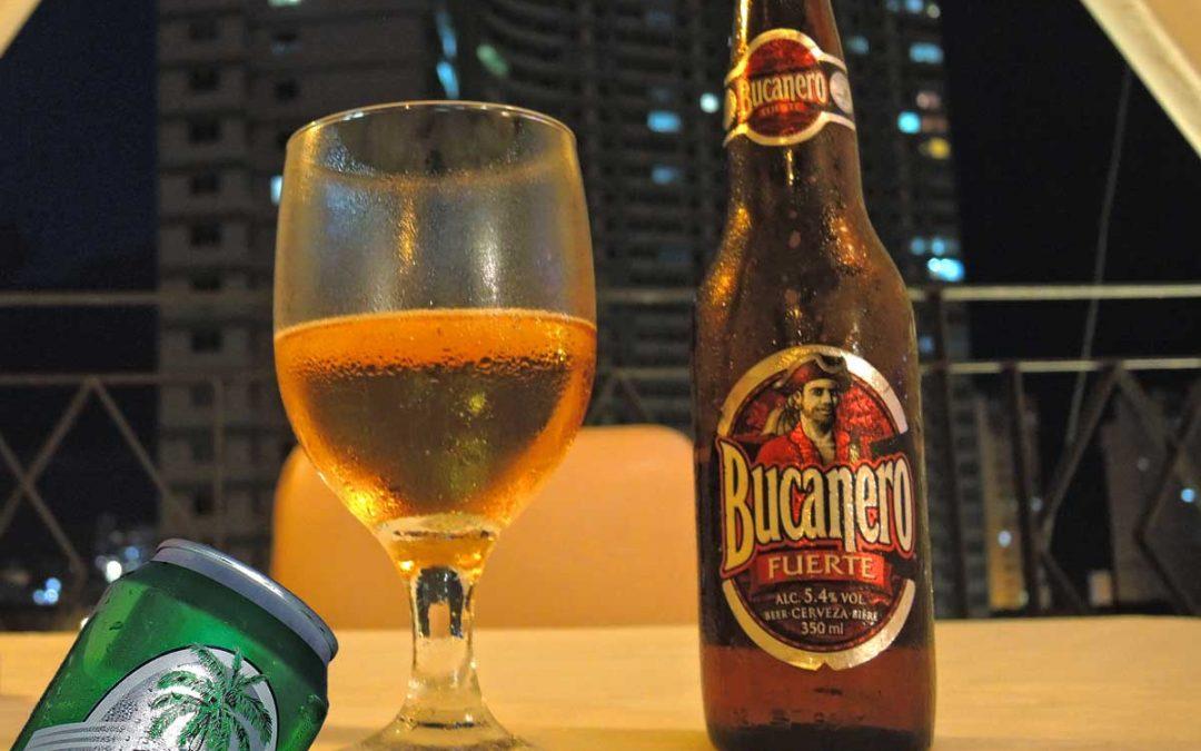 Kubas Bier: Von La Tropical bis Bucanero