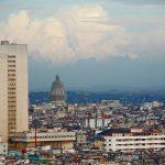 Kubanews: Vier Jahreszeiten in Havanna