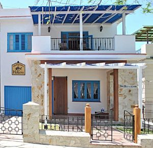 Kubanews: Restaurant Mediterraneo Havana