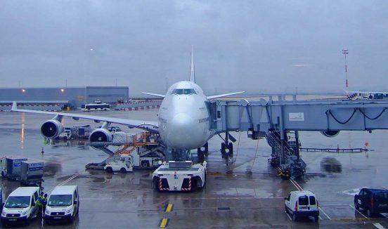 Kubanews: nach Kuba mit Air France