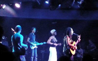 Tanzen gehen in Havanna: Meine Top 3 Locations