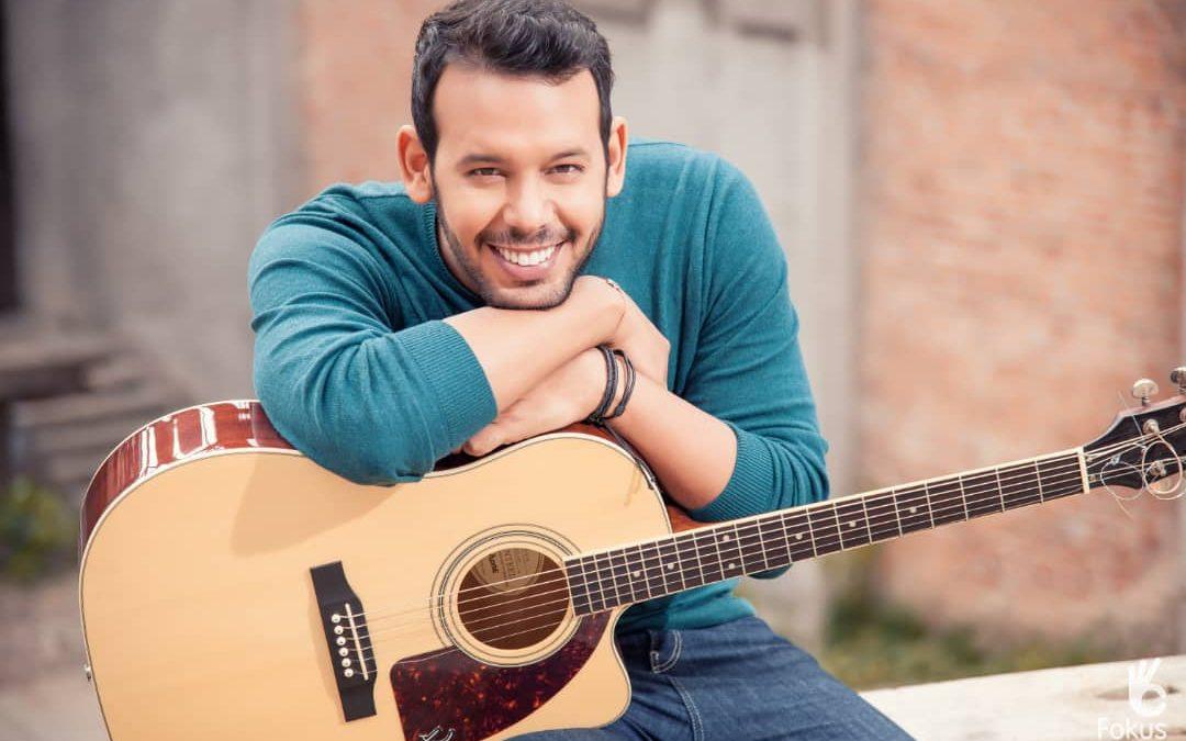 kubanews: der kubanische Liedermacher Luis Franco