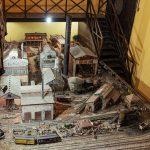 Im Museo del Ron wird die Rumherstellung erklärt.
